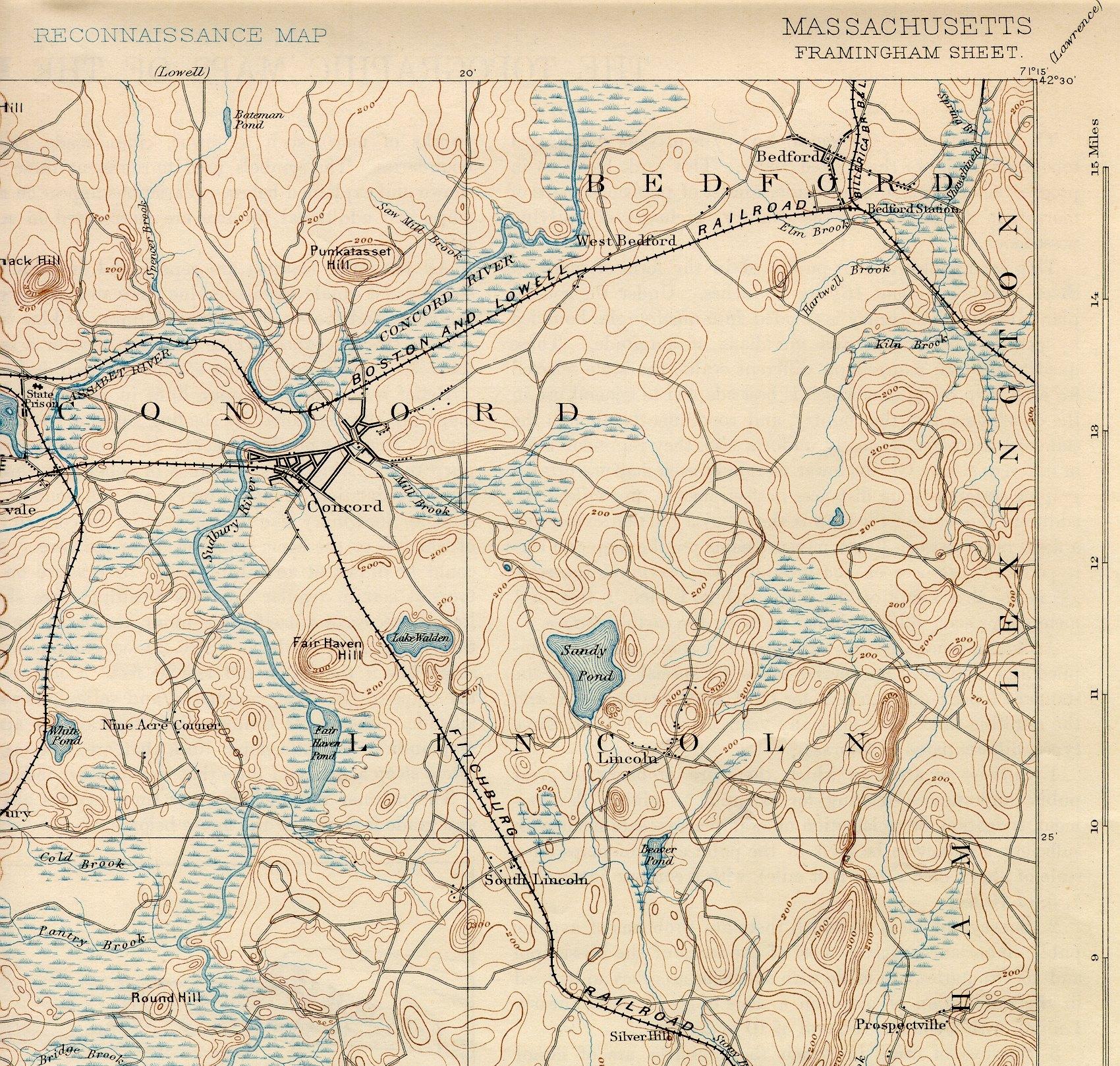 Framingham 1886_1929 NE corner 2